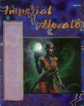Issue: Imperial Herald (Issue 10 - 1998)