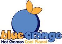 Board Game Publisher: Blue Orange Games