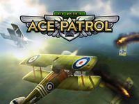 Video Game: Sid Meier's Ace Patrol