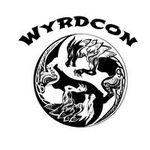 Series: Wyrd Con Companion Books