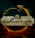 RPG Item: The Bloodsoaked Lands