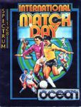 Video Game: International Match Day