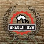 Board Game: Brewin' USA