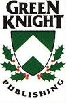 RPG Publisher: Green Knight Publishing