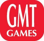 Board Game Publisher: GMT Games