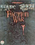 RPG Item: Faction War