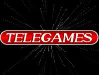 Video Game Publisher: Telegames, Inc.