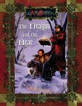 RPG Item: The Dragon and the Bear: The Novgorod Tribunal
