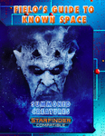 RPG Item: Fielo's Guide to Known Space: Summoned Creatures