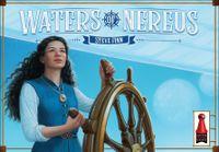 Board Game: Waters of Nereus