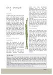 RPG Item: OA09: Uniting the Scrolls