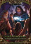 RPG Item: Das Dornenreich