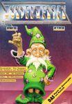 Issue: Wunderwelten (Issue 14 - Oct 1992)