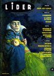 Issue: Líder (2ᵃ Época, Número 57 - Enero 1997)