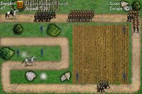 Video Game: Civil War Defense