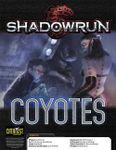 RPG Item: Coyotes