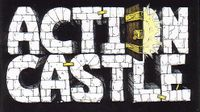 RPG Item: Parsely #1: Action Castle