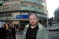 RPG Designer: Andrea Angiolino