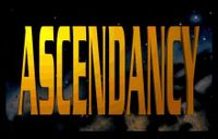 Video Game: Ascendancy