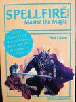 Board Game: Spellfire