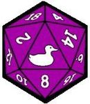 RPG Publisher: Purple Duck Games