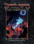 RPG Item: Dark Ages: Darkening Sky