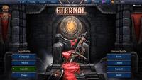 Video Game: Eternal