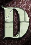 RPG Publisher: Dan Coleman Productions
