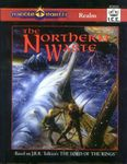 RPG Item: The Northern Waste