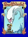 RPG Item: Sharktoberfest