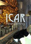 RPG Item: Icar Fleet Setting