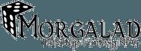 RPG: Morgalad Fantasy RPG
