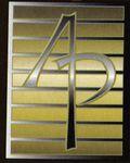 Board Game Publisher: Avalanche Press Ltd.