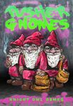 RPG Item: Pusher Gnomes