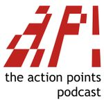 Podcast: Action Points! » Podcast