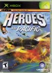 Video Game: Heroes of the Pacific