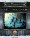 RPG Item: Daring Tales of Chivalry 03: The Danbury Curse