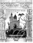 RPG Item: A Tangled Web