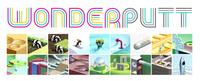 Video Game: Wonderputt