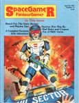 Issue: Space Gamer/Fantasy Gamer (Issue 77 - Feb 1987)