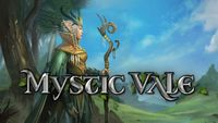 Video Game: Mystic Vale