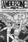 Issue: Amberzine (Issue 9 - Jan 1996)