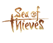 RPG: Sea of Thieves Roleplaying Game