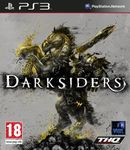 Video Game: Darksiders