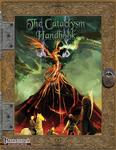 RPG Item: The Cataclysm Handbook