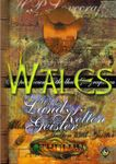 RPG Item: Wales - Wildes Land der Kelten und Geister
