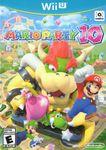 Video Game: Mario Party 10