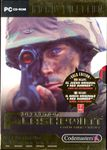 Video Game Compilation: Operation Flashpoint: Cold War Crisis – Gold Edition