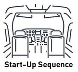 RPG: Start-Up Sequence