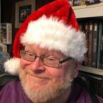 RPG Designer: Steve Donohue